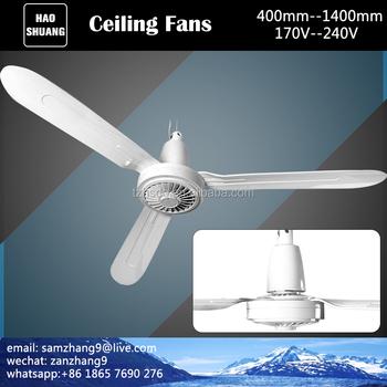 1200mm large ceiling fan brands 48 inch plastic household energy 1200mm large ceiling fan brands 48 inch plastic household energy saving 48 industrial aloadofball Images