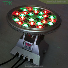 PakistanAcheter Promotion Peau Lampe Chameau Des De sdrxQthBC