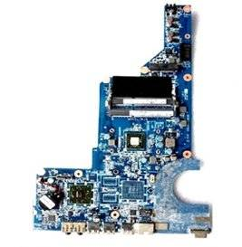 660773-001 HP G7 Laptop Motherboard w/ E450 1.66GHz AMD CPU