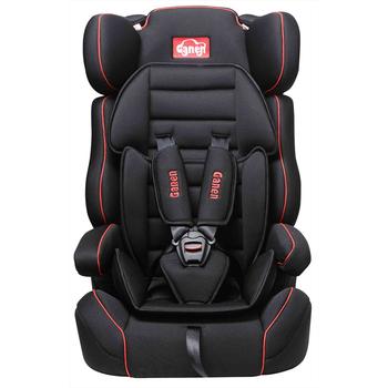 Popular Product Ece R44 04 Bride Baby Car Seat