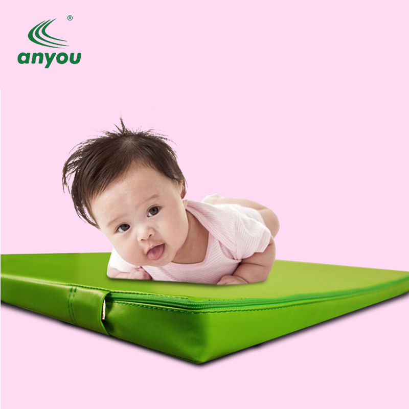 Amazon top seller 2018 eco-friendly baby crawl care play mat