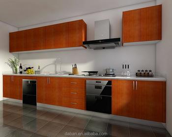 Siap Membuat Italia Model Kabinet Dapur Mdf Untuk Rumah