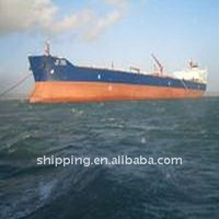 container shipping from Ningbo to Montreal--------COL
