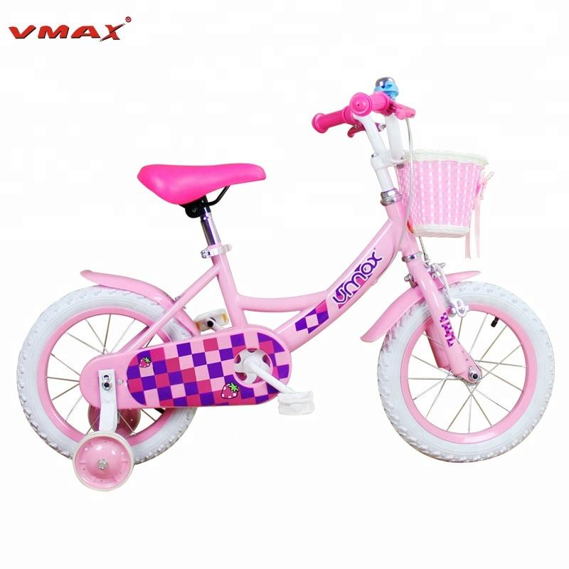0a3e3368317 Vmax 2018 hot sale girls bike/Children bike/Kids bicycle 3-8 years old  12