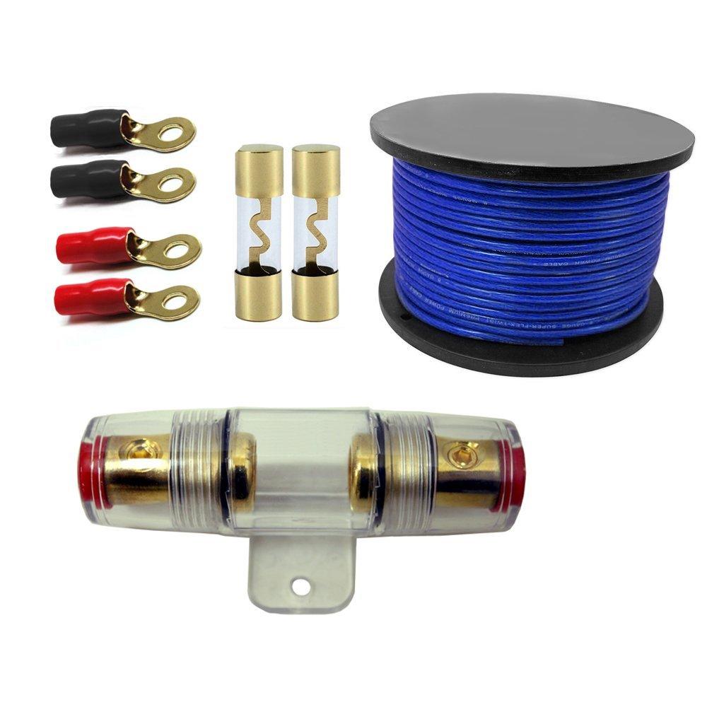 Buy Utilitech9-ft 20-Amp 12-Gauge Black Indoor Universal Appliance ...