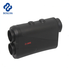 Multifunction long laser range finder scope 1500 meters solar rangefinder speed/distance measurement device