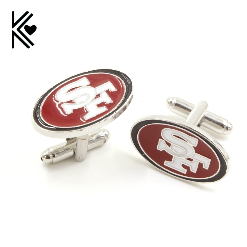 Sf 49ers Reviews - Online Shopping Sf 49ers Reviews on