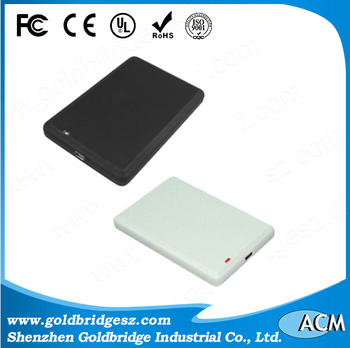 Wholesalesmart Card \& Nfc Eeprom Low Cost Long Range Diy