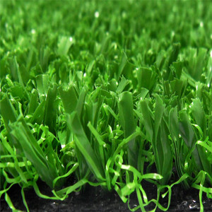 Artificial Grass Carpet/Artificial Grass Lawn/Football Fields Artificial Turf Cheap