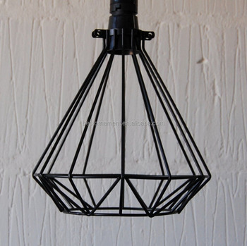 Wire lampshade frames wholesale image collections wiring table and wire lampshade frames wholesale choice image wiring table and wholesale wire cage ceiling pendant light frames keyboard keysfo Choice Image