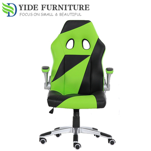 Hide furniture recliner chair gaming chair /Junior office chair