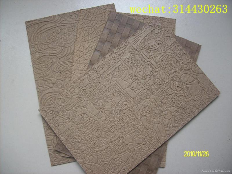 4x8 2mm 2 5mm 3mm 6mm Waterproof Masonite Hardboard Buy