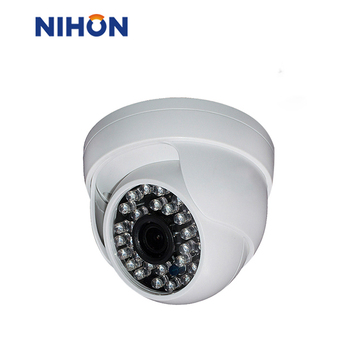 H 264 1080p Onvif Dome P2p Ip Camera Software Download Network Camera Cctv  2mp - Buy P2p Ip Camera Software Download,Network Camera,Cctv 2mp Product