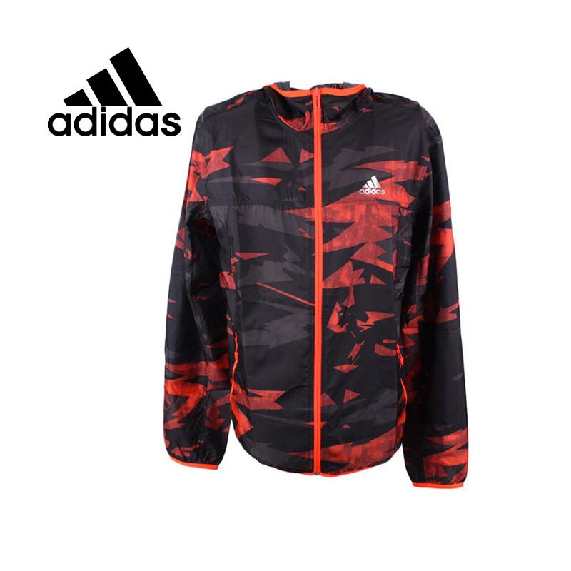 56b75db3bebbe Acquista giacchetto adidas