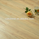 4.5mm luxury commerical pvc SPC flooring sheet laminate flooring