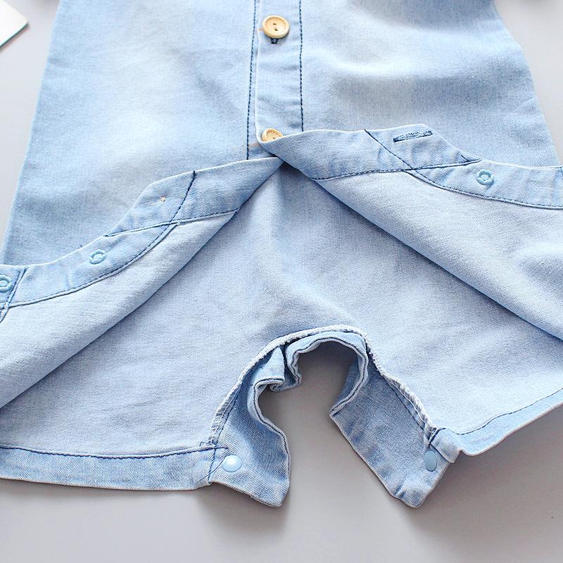 Alibaba jumpsuit wholesale kids clothing