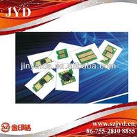 China Alibaba for Xer 106r01410 4250/4260 Toner Chip