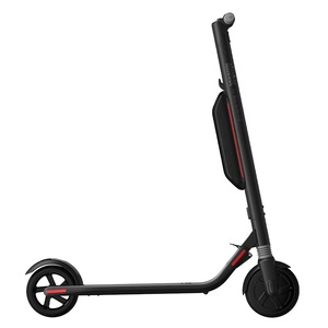 Ninebot e Scooter ES2 Original Electric Scooter