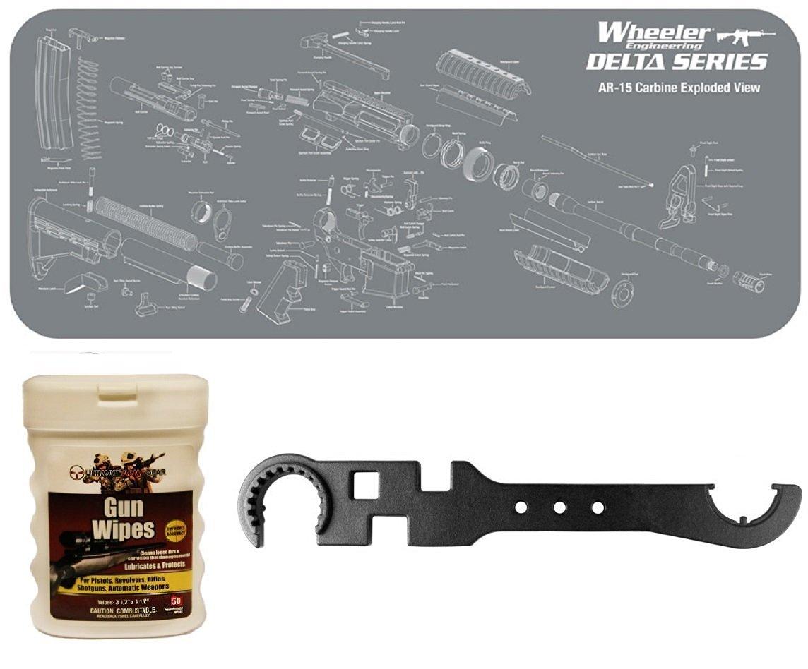 Cheap Ar15 Gun Tool, find Ar15 Gun Tool deals on line at