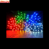 10M 100 LED String Lighting Wedding Fairy Christmas Lights Outdoor Twinkle Christmas tree Decoration Outdoor led Christmas light