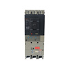 Elcb NSX 630A 3 Ploes leakage circuit breaker, electrical switches protection nsx mccb%