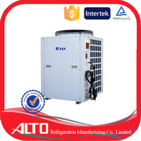 Alto T3 AS-H115Y quality certified pool heating 33.7kw/h swimming pool electric pool heater