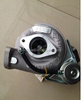 Hot sale ! GT2056S turbocharger 14411-2DB1A 144112DB1A turbo charger forNissan engine parts of good reputation wuxi booshiwheel