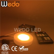 Led hockey puck lights wholesale led suppliers alibaba mozeypictures Gallery