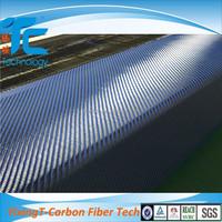 kevlar carbon fiber carbon kevlar fiber fabric work clothes