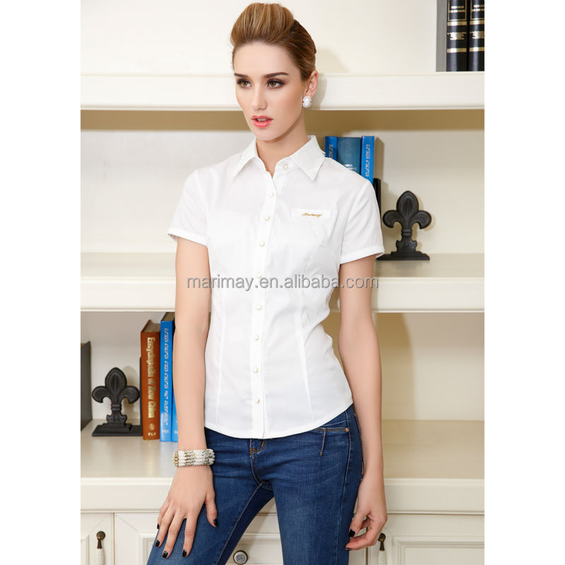 Chinese Website Designer Clothing Women