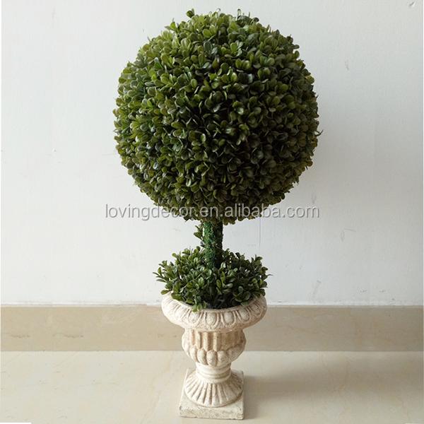Decorative Boxwood Balls Extraordinary Decorative Boxwood Ballsource Quality Decorative Boxwood Ball Design Ideas