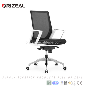 size 40 b8715 4ea6e Good Quality Black Mesh Rocking Computer Office Chair For Office Desk Chair  Lowest Price - Buy Computer Office Chair,Rocking Office Chair,Mesh ...