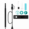 /product-detail/high-resolution-wifi-endoscope-otoscope-hd-720p-vision-earpick-ear-cleaning-tool-borescope-camera-usb-endoscope-android-pc-ios-2014971126.html