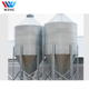 Weizhengheng Products Low Cost Feeds Silo feed silo for sale