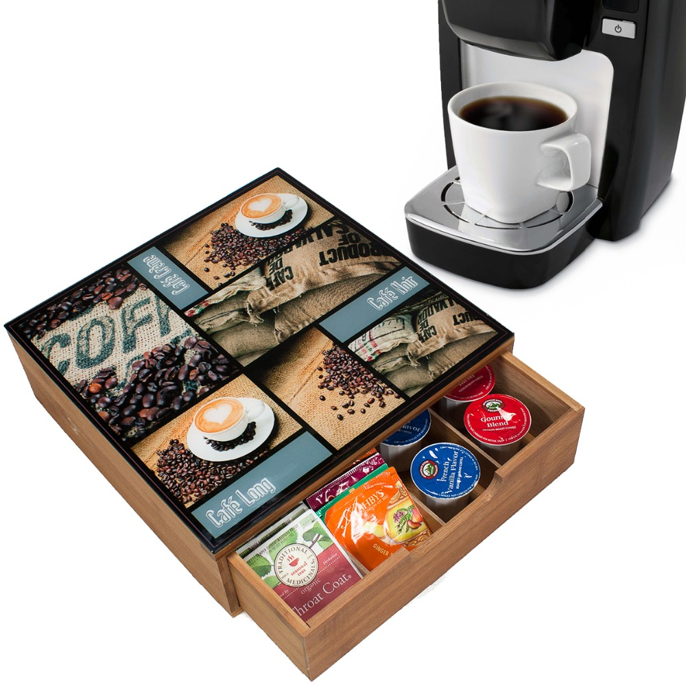 bamboo-coffee-capsule-drawer
