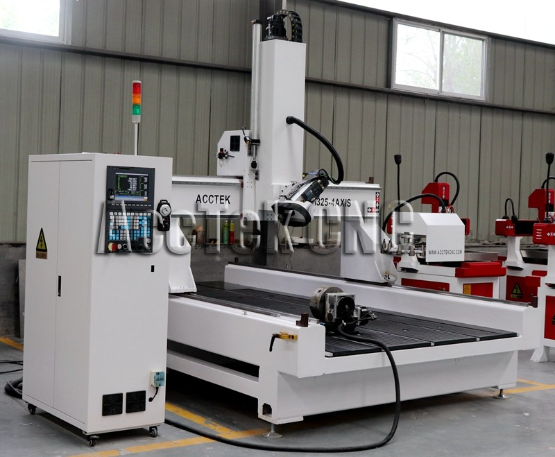 4 axis cnc router 2.jpg
