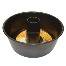 OKAY BK-D2028 chef cake pan bundt pan cake baking tins