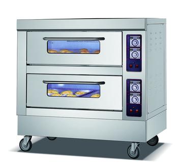 Manufacture commercial appliances