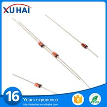High stable in5399 diode / diode 1n4004 sma