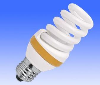 lampu neon 55 w 120 w cfl sirkuit komponen buy cfl 120 w cfl sirkuit komponen lampu neon 55 w product on alibaba com lampu neon 55 w 120 w cfl sirkuit komponen buy cfl 120 w cfl sirkuit komponen lampu neon 55 w product on alibaba com