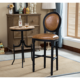 wooden dining room chair parts pictures of dining table chair high back dining chair