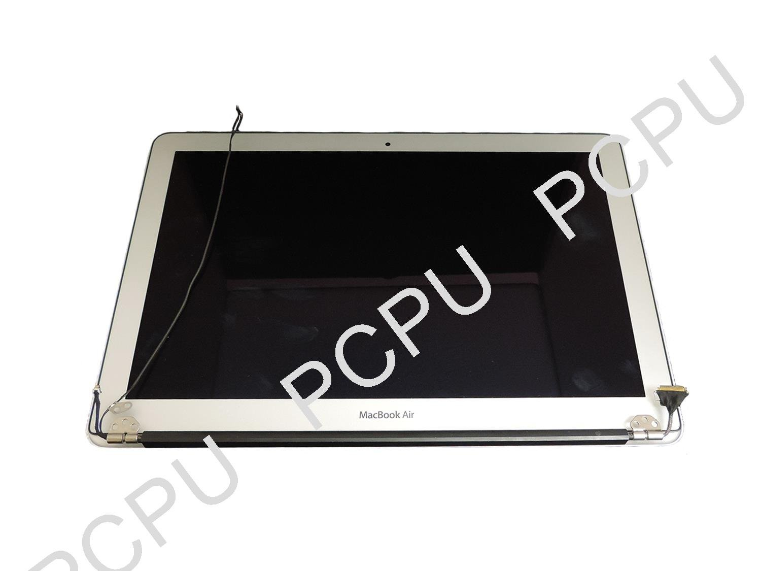 """661-5732 Apple MacBook Air 13.3"""" 1.86GHz Core 2 Duo Display Assembly"""