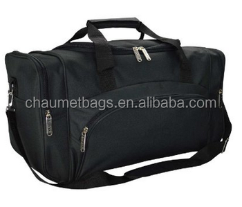 cf1461d31 600d Polyester Good Quality Waterproof Simple Duffel Bag - Buy Cheap ...