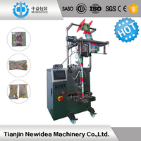 ND-L320 small manufacturing machines to work at home for small products
