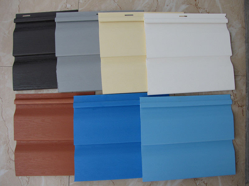 Pvc 3d wall panels good price wall system wood grain - Exterior plastic cladding for houses ...