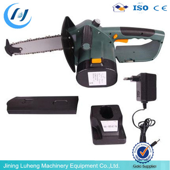 Most Powerful 72cc petrol/gasoline chainsaws for sale