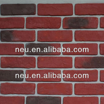 sale decorative htm couleurspecial ural concrete ledgestone stones final brick light cultured stone north decor artek