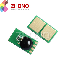 Reset for Canon iR-ADV C3320L 3300 3320 3325 toner chip