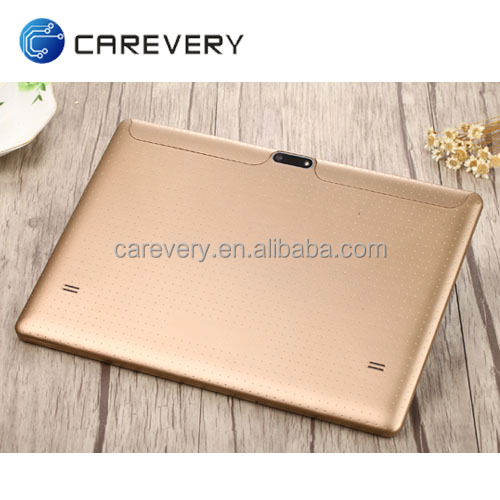 10.1 inch new 3g gsm tablet pc with sim card slot, best 10 inch android tablets factory wholesale