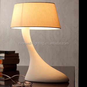 Table Lamp,Lovely Table Lamp New Tech Product,Modern Table Lamp